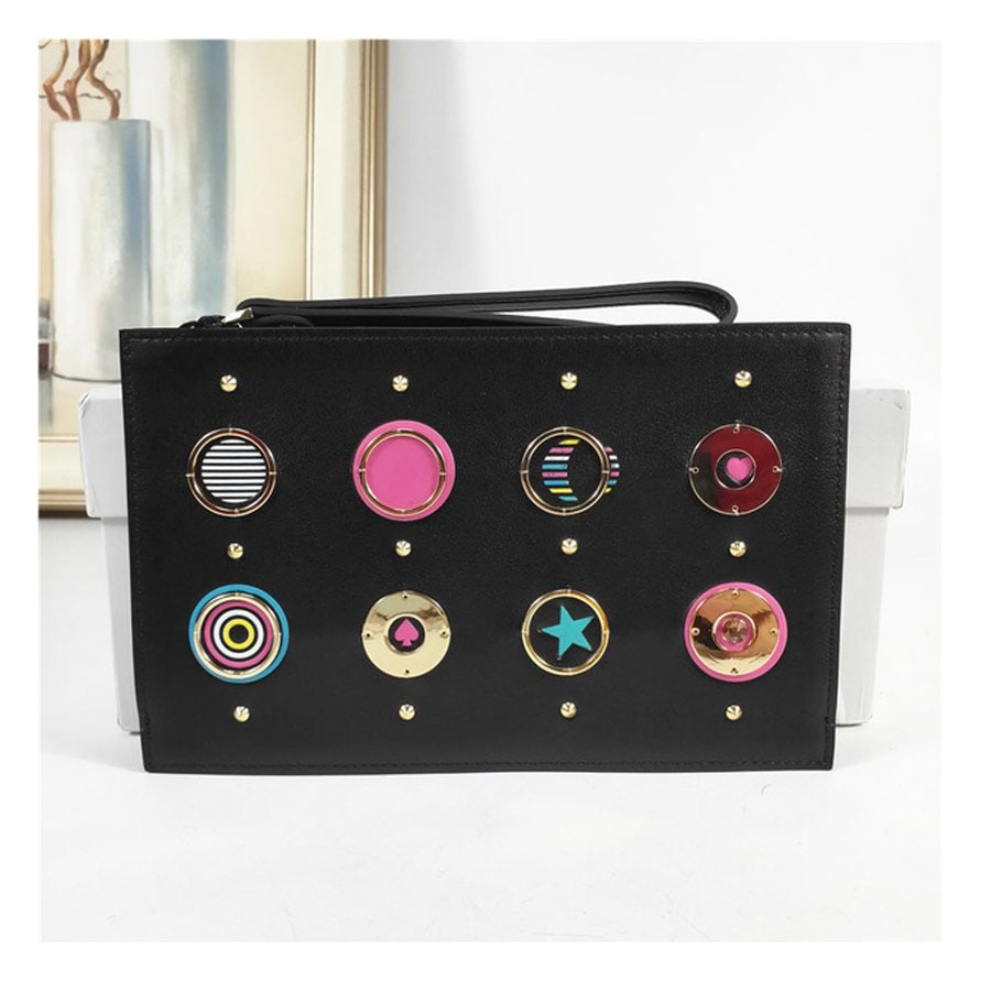 Bolso de mano Sac A Main Femme, bolsos de tipo Clutch pequeños redondos y bolsos de mano, bolso de mano, carteras, bolso de noche de cristal, bolso de noche de satén
