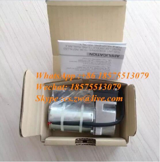 Sysmex XS500i 800i 1000i تحليل الدم مضخة فراغ مضخة مضخة ضغط سلبي