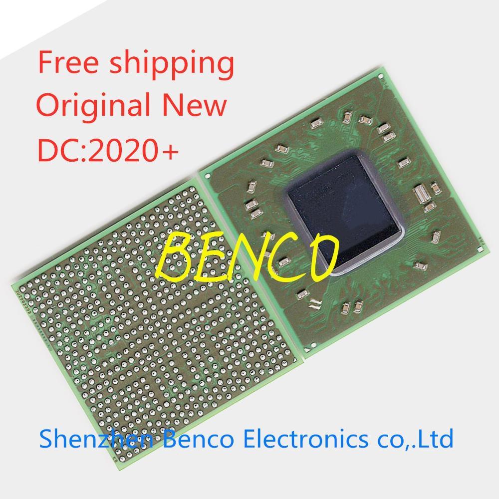 DC2020 + 100% nowy 215-0752016 215 0752016 Chipset IGP BGA