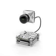 Caddx Polar Vista Kit Starlight Digital HD FPV System for For DJI Goggles FPV Racing Freestyle Digit