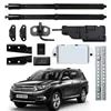car Smart Auto Electric Tail Gate Lift Special for Toyota Highlander 2012-2013
