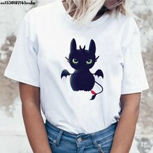 Big Size T-shirt High Quality 2020 Tee Female Psychotropic Women Scream Grunge Oversized T Shirt 80s Tshirt Funny Top Print P