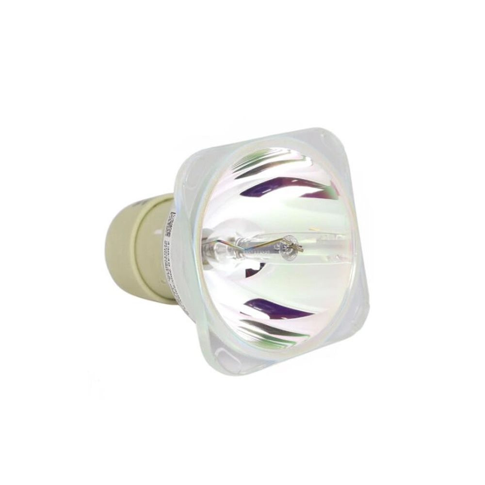 SAIO 100% الأصلي العارية مصباح UHP 260/220 0.8 E20.9 SP-LAMP-094 ل Infocus IN124STx IN124STx IN124x IN124x IN126STx