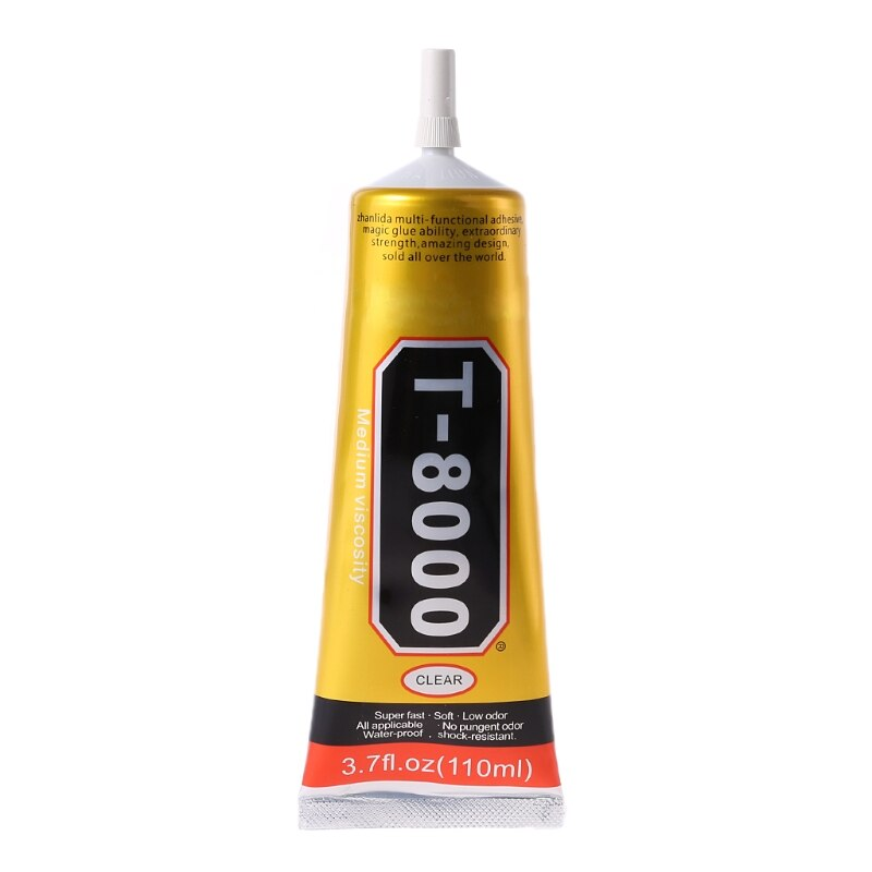 pegamento-t-8000-t8000-multiusos-adhesivo-de-resina-epoxi-para-reparacion-de-telefono-movil-pantalla-tactil-lcd-super-pegamento-artesanal-t-8000-1-ud-15ml