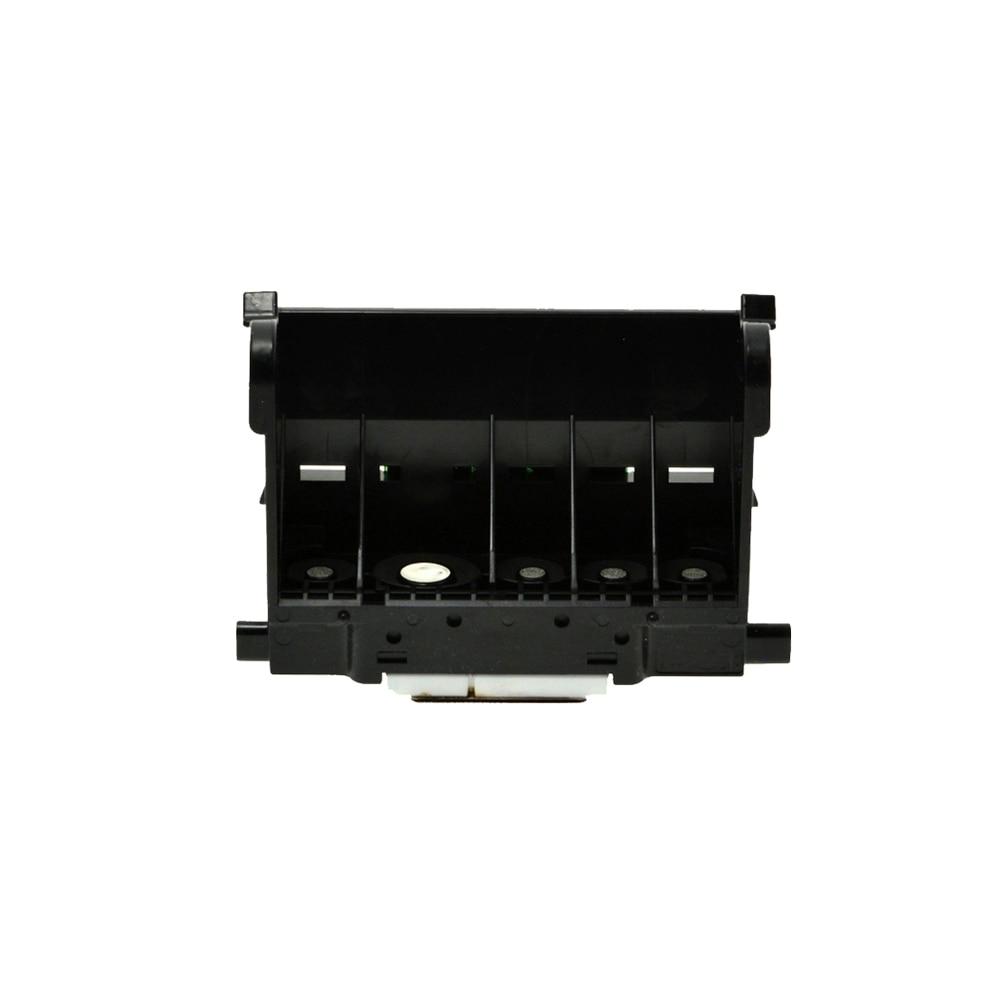 QY6-0075 QY6-0075-000 Cabeça de Impressão Da Cabeça de Impressão Da Cabeça De Impressão para Canon iP5300 MP810 iP4500 MP610 MX850
