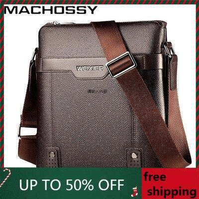 Брендовые мужские сумки, сумки-мессенджеры, мужские сумки-мессенджеры в деловом стиле, мужские рюкзаки большого размера