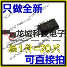 10 PCS/LOT NOUVEAU A966 A966-Y TO-92L 2SA966-Y 1.5A30V en stock