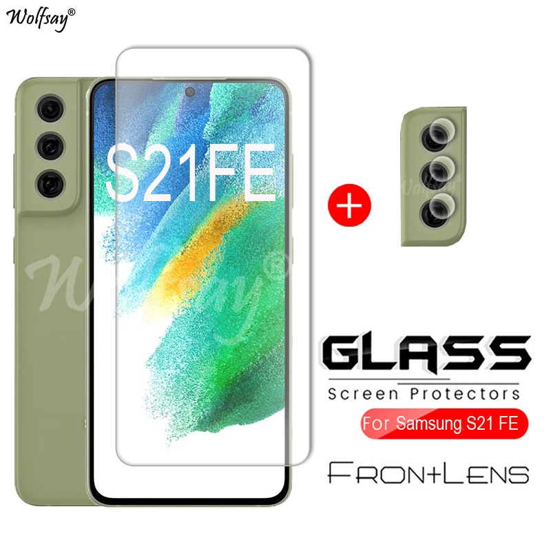 for-samsung-galaxy-s21-fe-glass-for-samsung-s21-fe-tempered-glass-hd-full-glue-screen-protector-camera-film-galaxy-s21-fe-glass
