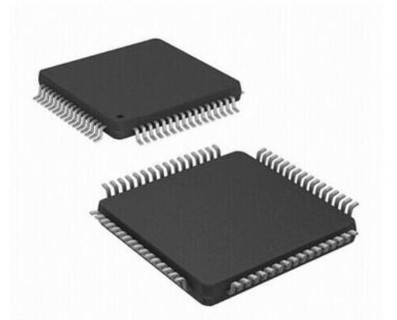 1 pçs/lote IRMCK341 QFP-64