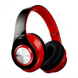 HZ10 беспроводные наушники, Bluetooth наушники, складная гарнитура с шумоподавлением, регулируемая с микрофоном для телефона, ПК