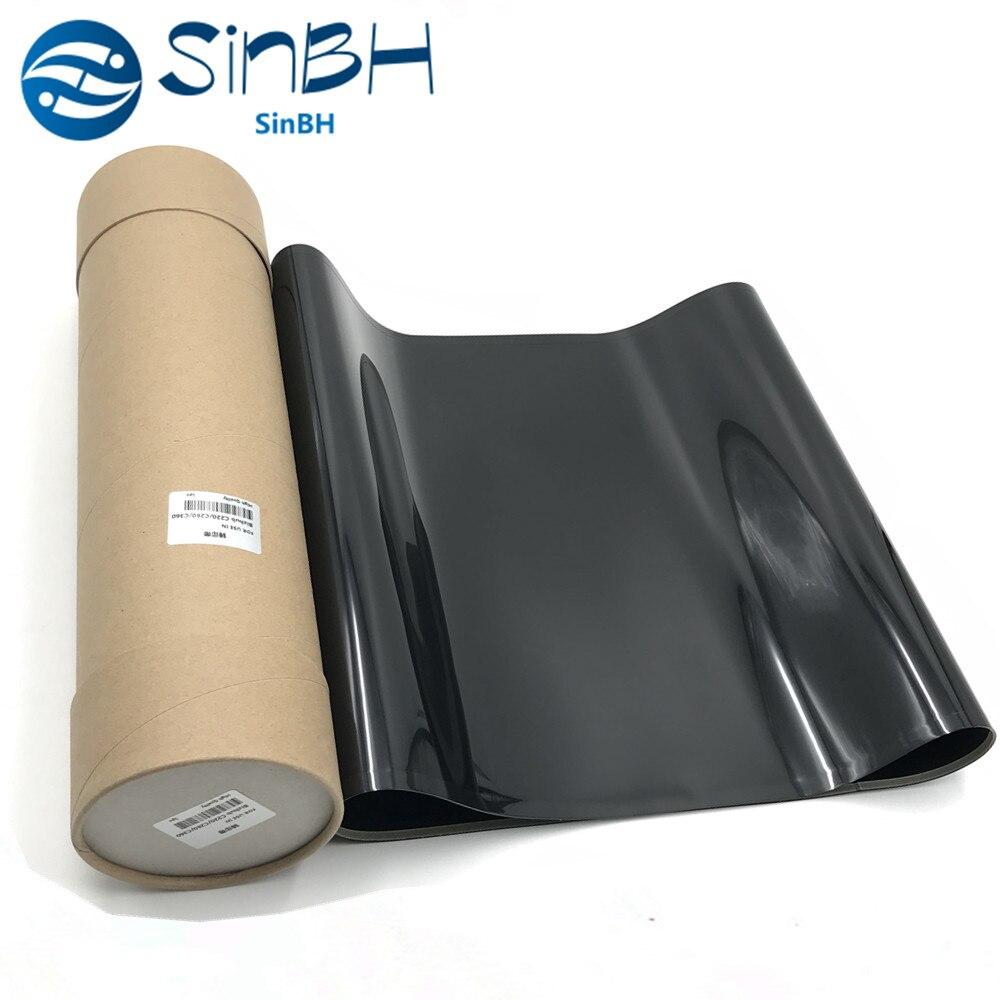 1 шт. X совместимый IBT Belt BH C224 ремень для Konica Minolta Bizhub C224 C284 C364 ITB