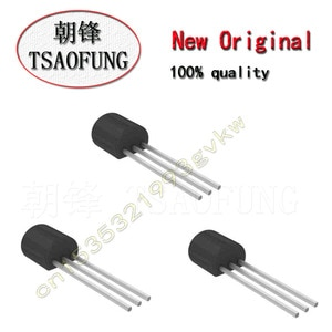 TL431ACZ TL431A TO92 Electronic components Integrated circuit = Free shipping