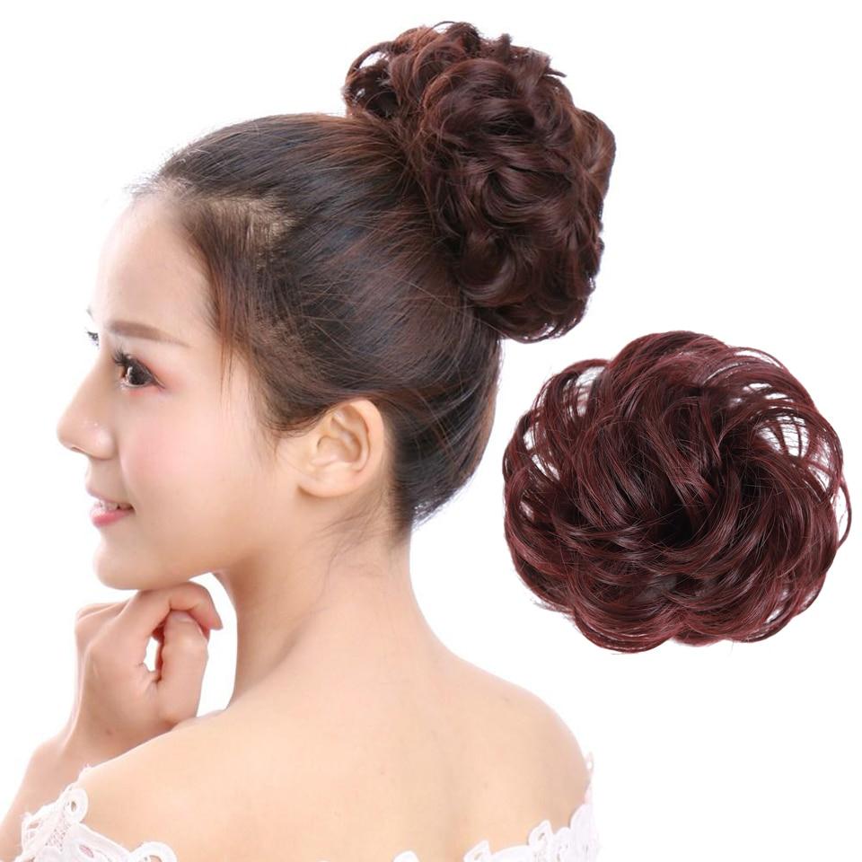 yihan-peluca-de-cabello-sintetico-desgastado-para-mujer-para-el-cabello-postizo-de-mono-banda-elastica-rizada