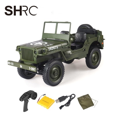 1:10 Rc Cars 4wd Watch Control Gesture Induction Remote Control Car Machine For Radio-controlled Stunt Car Toy Cars RC Drift Car enlarge