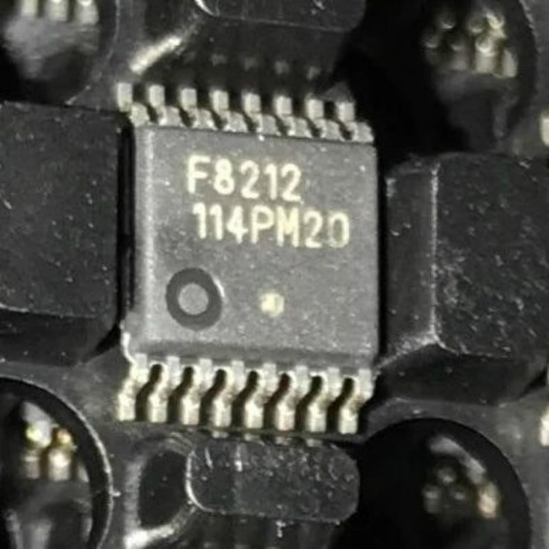 new--upd78f8212gr-d78f8212gr-f8212-ssop16