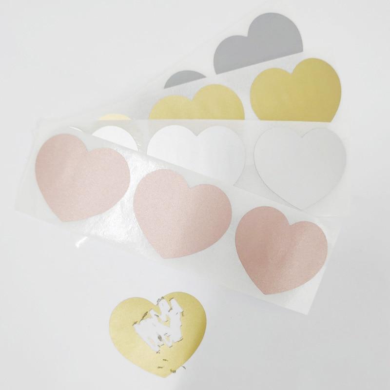 pegatina-para-rascar-50-uds-30x35mm-forma-de-corazon-de-amor-codigo-secreto-para-cubierta-de-4-colores-juego-de-casa-tarjeta-de-mensaje-de-boda