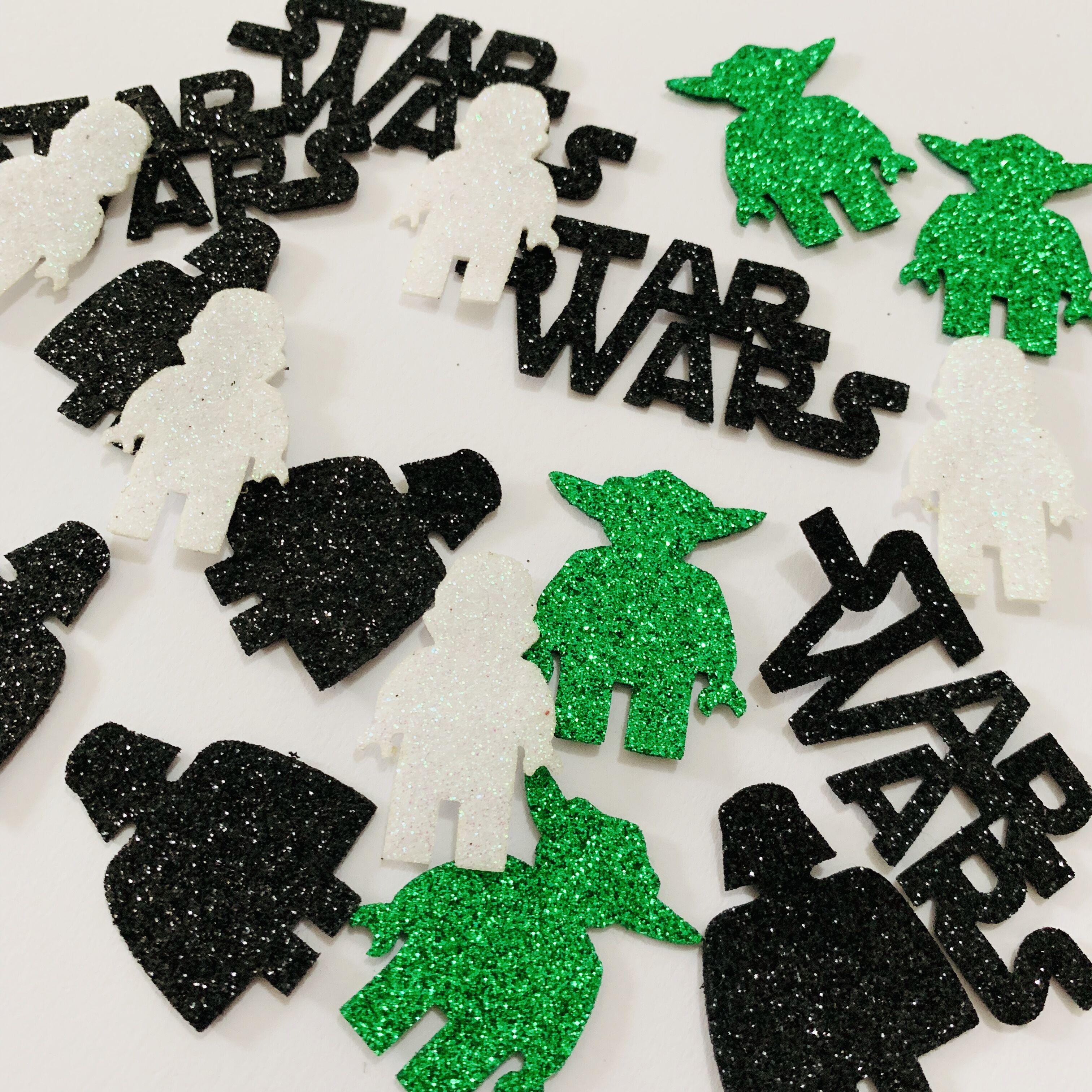 starwars-coriandoli-festa-di-compleanno-felice-spargimenti-tavolo-di-decorazioni-glitter-tessuto-non-tessuto-rifornimenti-del-partito-camera-dei-bambini
