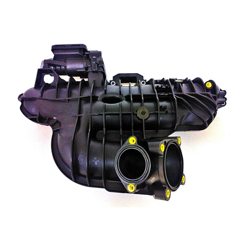 AP01 مشعب السحب وحدة دون المحرك ل أجزاء تعليق لجيب ليبرتي KK كرايسلر 2.8 68142876AA 68142871AC 68142871AB 68142871AA 68142874AA