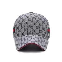 new fashion men women baseball cap korean outdoor sports summer sun visor hat unisex circles hip hop snapback gorras mz0075
