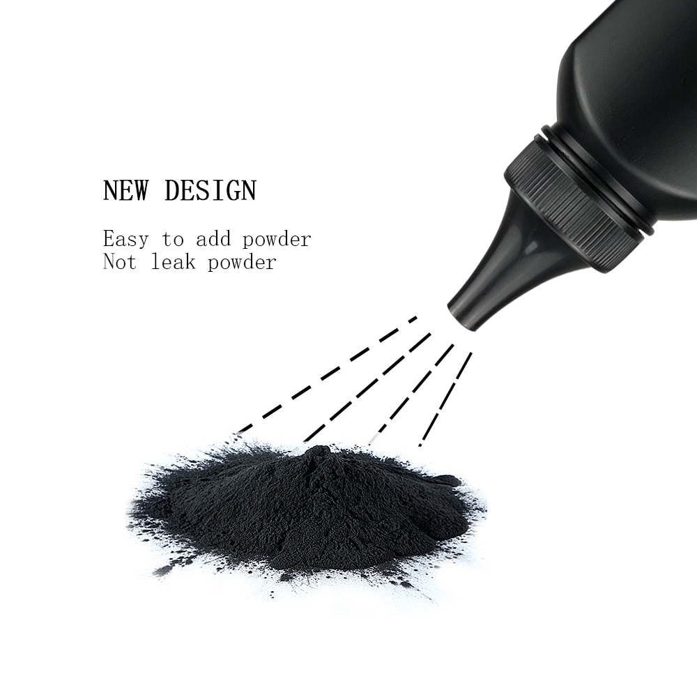 DMYON TN2420 Compatible Black Toner Powder for Brother HL-L2350DW HL-L2310D HL-L2357DW MFC-L2710DN MFC-L2710DW MFC-L2730DW enlarge