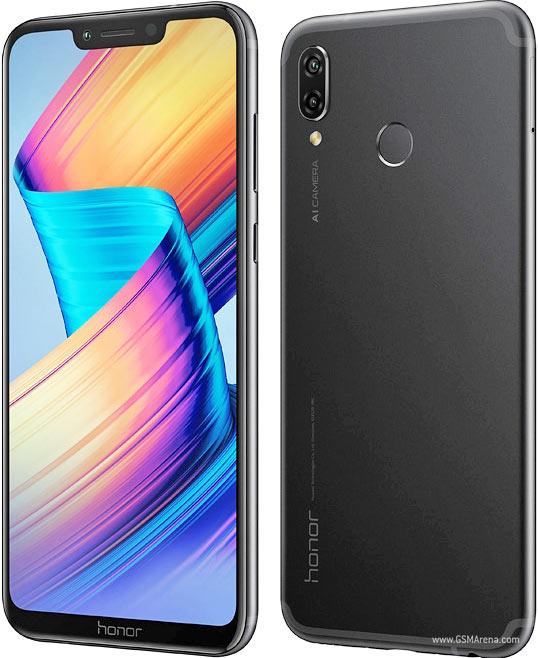 Для смартфона Huawei Honor play 4G 64G 1080x2340 пикселей 6,3 дюйма Kirin 970 16 МП