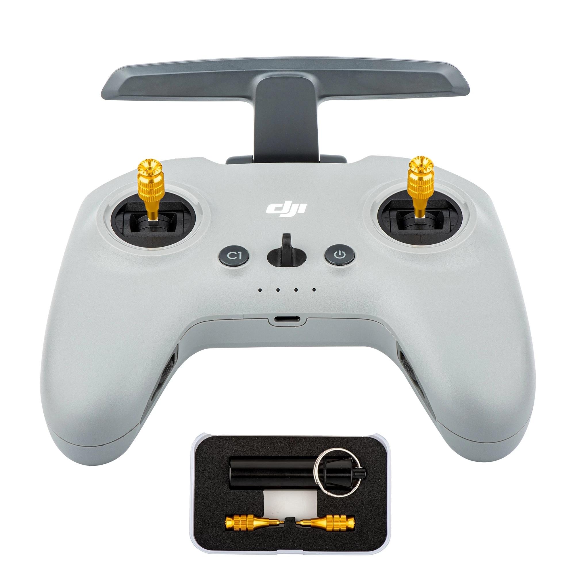 joystick-de-aleacion-de-aluminio-ajustable-para-dron-accesorios-de-mando-a-distancia-para-dji-fpv-mecedora-de-pulgar-extensible-color-dorado-2-unidades