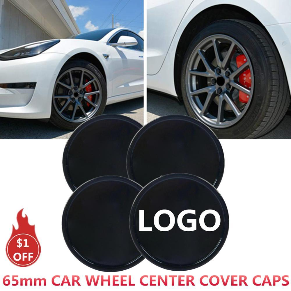 4x 65mm centro da roda hub capas para volkswagen vw passat touareg phaeton jetta cc golf 6 7 eos magotan aro do carro estilo hubcaps