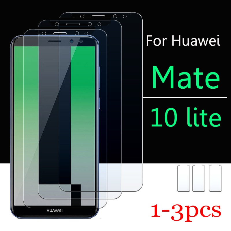 protective-glass-on-for-huawei-mate-10-lite-screen-protector-huavei-hauwei-mate-10lite-light-matte10lite-tempered-glas-sheet-fil