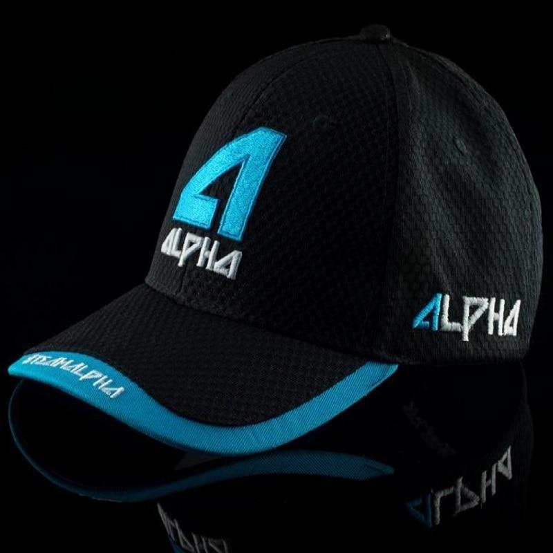 Logo customized cap low quantity custom sport caps golf tennis dad hat sun visor hat team fashion wearing custom baseball cap