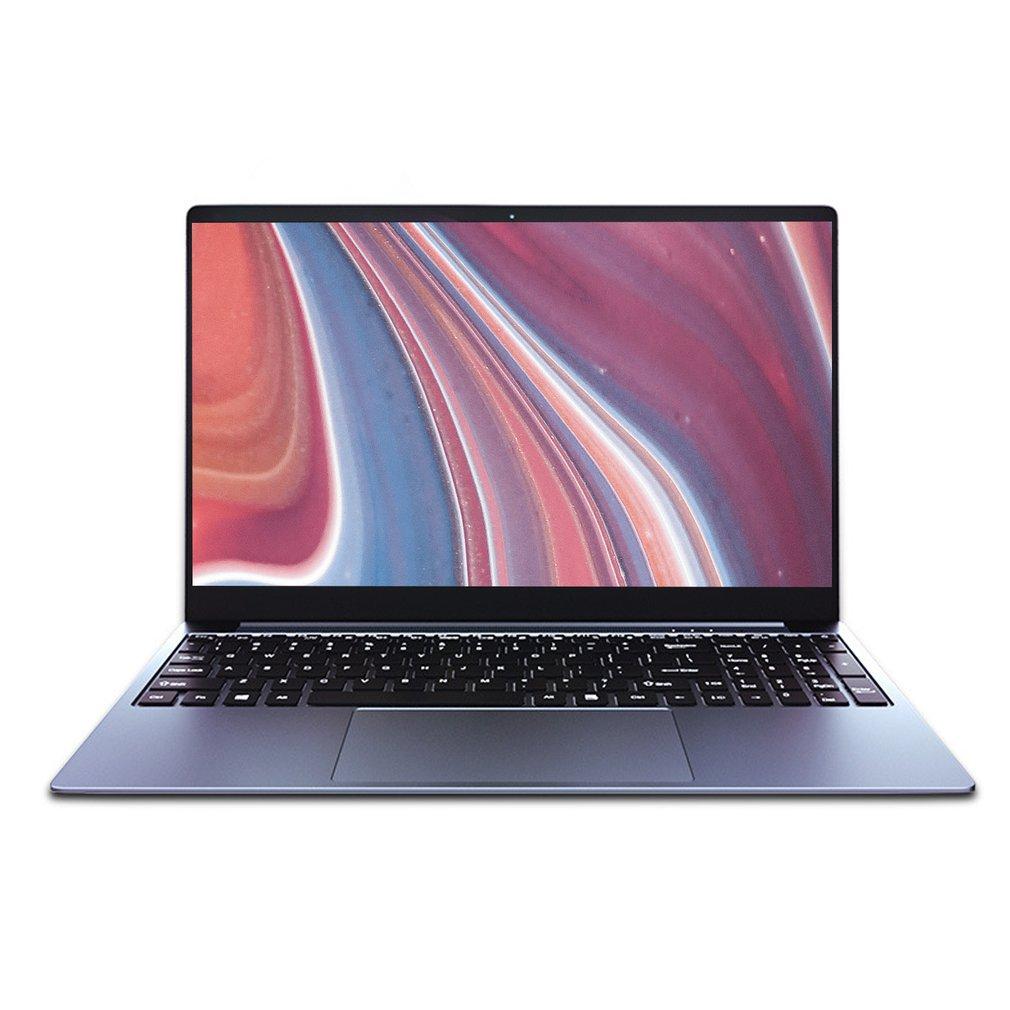 11.6 بوصة 12gb 512gb إنتل وحدة المعالجة المركزية ويندوز 10 نظام مجاني واي فاي بلوتوث سامسونج كمبيوتر محمول صغير دفتر جهاز كمبيوتر شخصي