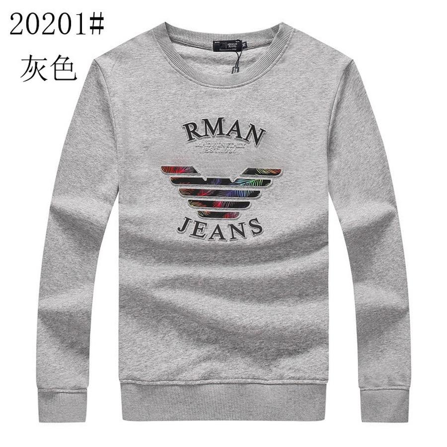 Outono algodão polo camisa masculina de manga longa itália águia marca casual camisa polo masculino bordado topos & t roupas de golfe