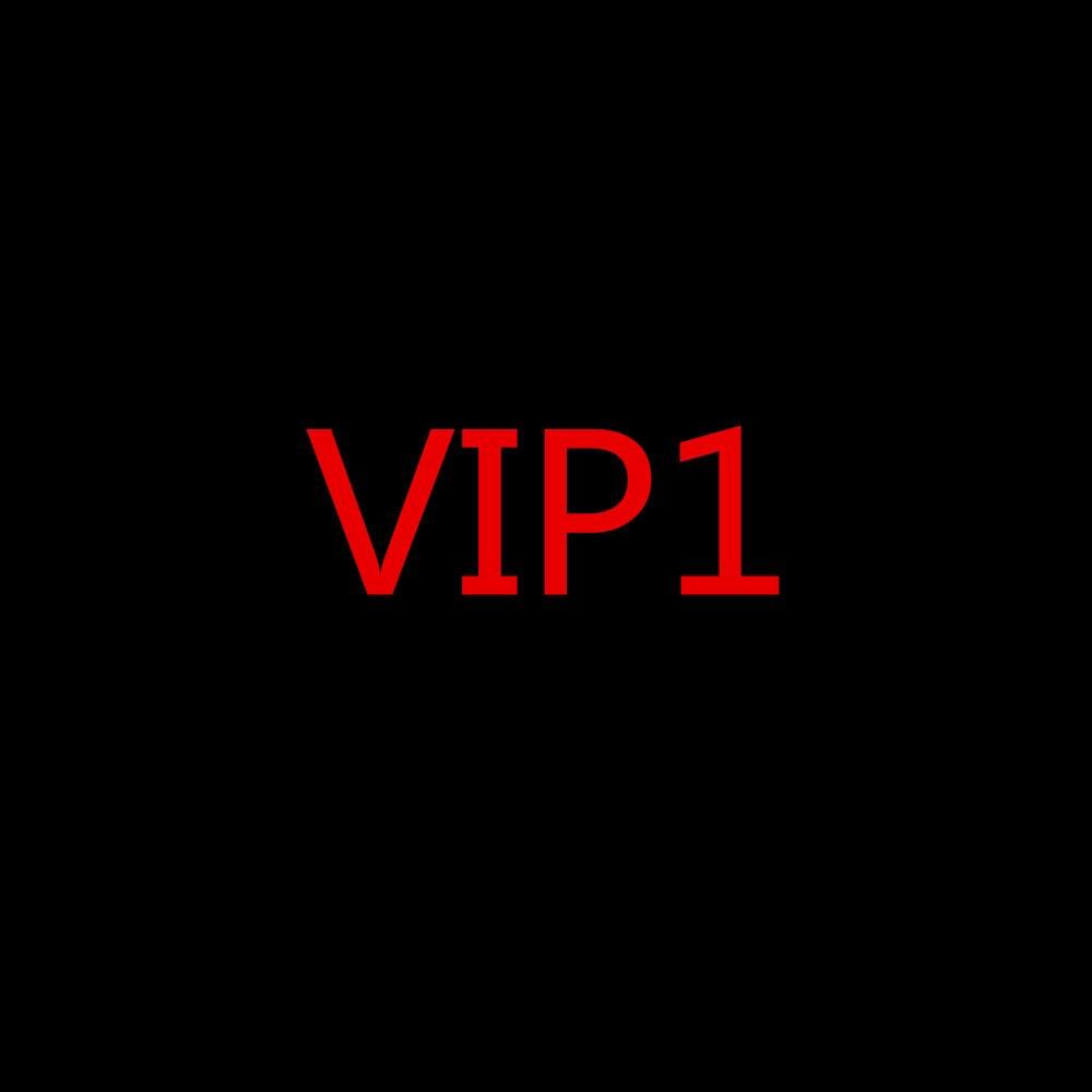 Cliente VIP personalización funda para iPhone Max XS XR X10 5 5S 5SE 6 6S 6PLUS 7 7 8PLUS