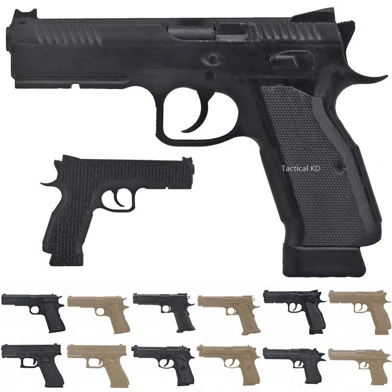 Тактический пистолет, модель 1911 дюйма, M92, TTA 92G, замок для шлема, жилета, униформы, Рюкзак Molle, военный значок, аксессуары для пейнтбола
