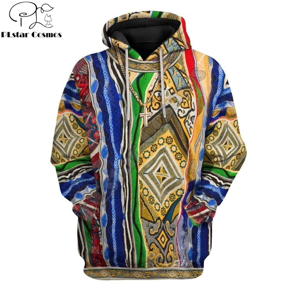 2020 New Fashion Men Hoodie Cosplay The Notorious B.I.G 3D Printed Harajuku Sweatshirt Unisex Casual zip hoodies sudadera hombre fashion marvel men hoodies the avengers i am groot 3d printed cute hoodie zip hoodies unisex casual streetwear sudadera hombre
