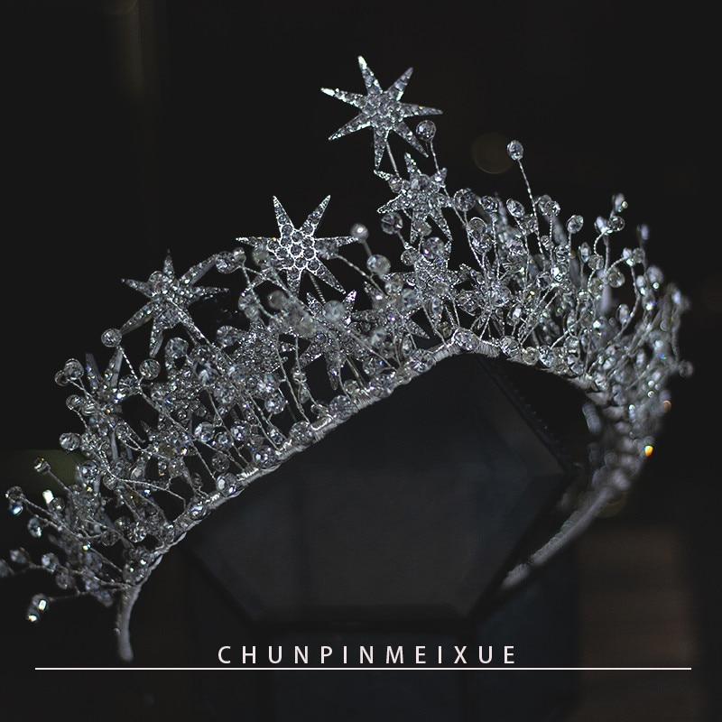 accesorios-para-el-cabello-de-boda-diadema-estilo-corona-de-princesa-tiaras-y-coronas-corazon-de-cristal-austriaco-joyeria-para-fiesta-y-boda