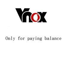 ราคาความแตกต่างของ $1.2,สำหรับ Paying Order Balance,ไม่รวมๆ