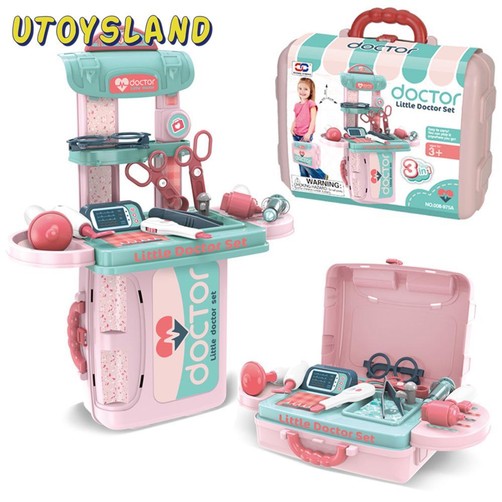 12pcs brinquedos medicos de simulacao brinquedos medicos de simulacao para criancas