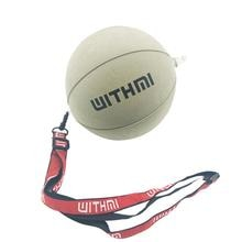 Golf Swing Trainer Smart Impact Ball Swing Posture Correction Auxiliary Practice Inflatable Ball Cor