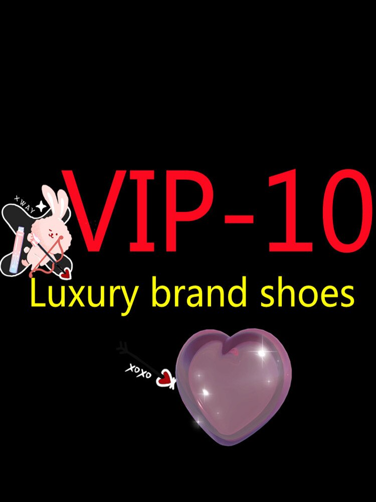 Vip-2021 جديد أحذية رياضية للنساء الرجال احذية الجري wo أحذية رجالي أحذية رجالي الصيف الفاخرة العلامة التجارية الأحذية زوجين عالية أعلى