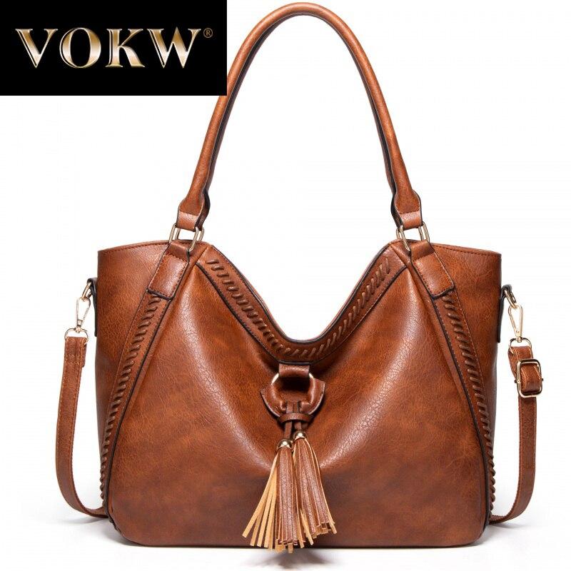 Las mujeres bolso mujer marcas famosas de lujo Señora borsa donna bolsos...