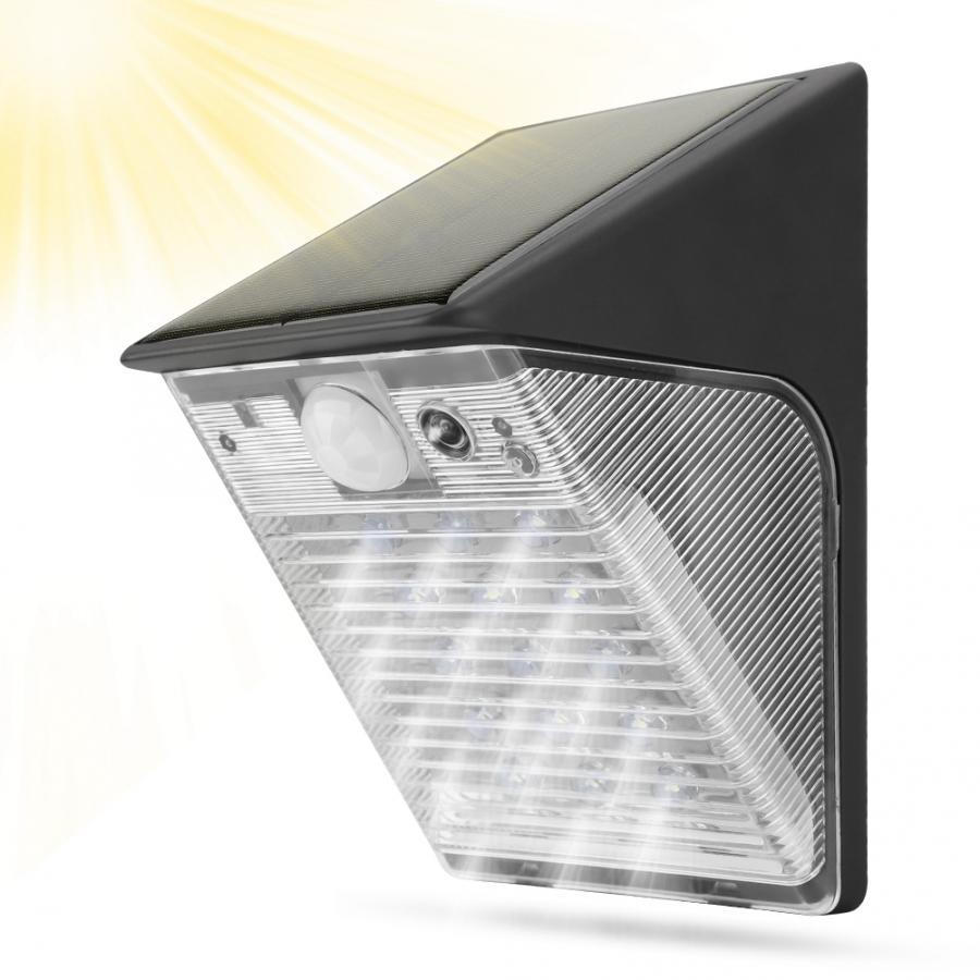 Cámara Solar WiFi inalámbrico al aire libre cámara de seguridad potencia HD 1080P 2MP lámpara LED IP65 Cámara impermeable cámara de seguridad