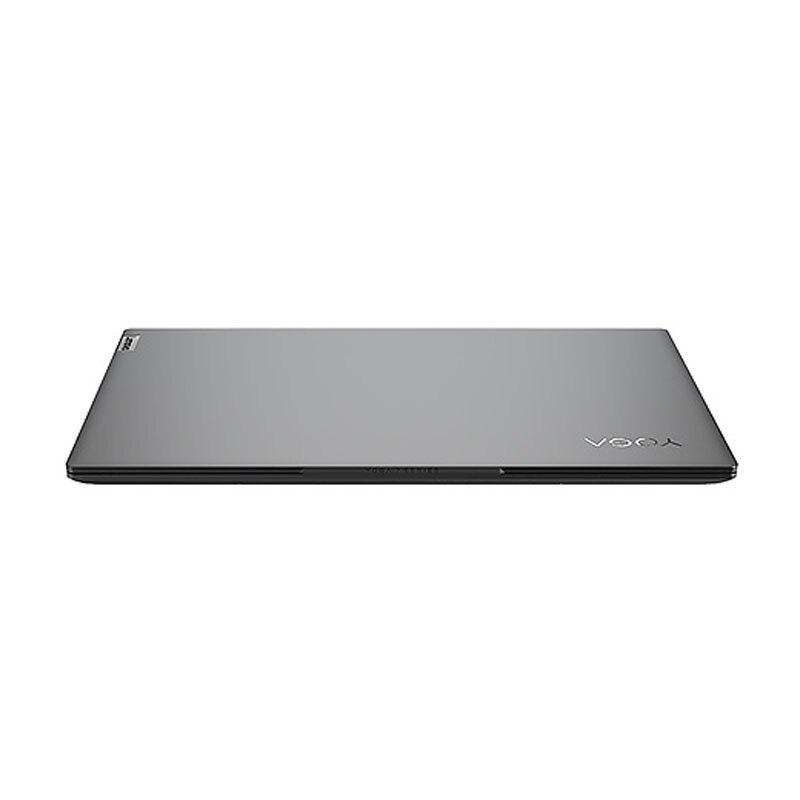 New Lenovo YOGA 14s 2021 AMD  laptop R7-5800HS 16GB RAM 512G SSD Backlit keyboard 90Hz High refresh rate screen Ultraslim laptop