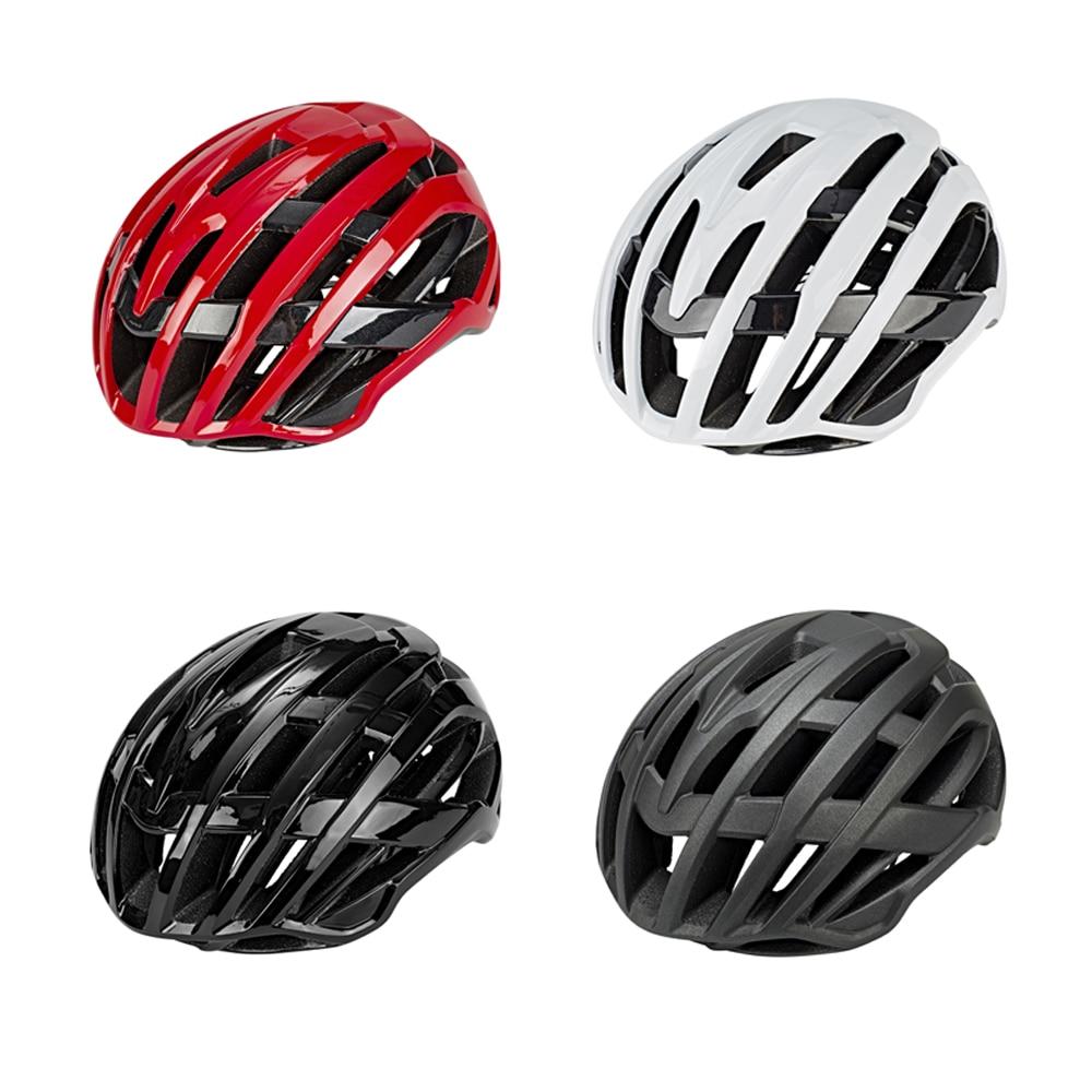 Casco de Ciclismo MTB ultraligero aero Casco de Bicicleta de carretera AM XC TT cascos de carreras Blcycle gorra de seguridad deportiva para bicicleta Casco Ciclismo