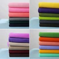 breathable 3d mesh sandwich fabric for sewing car seat cover bags mattresses by meters