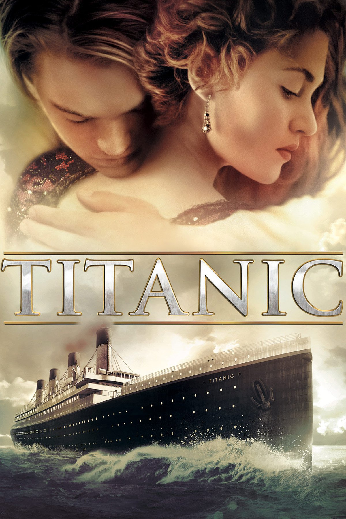 classic-movie-titanic-art-silk-poster-decorative-wall-painting-24x36inch