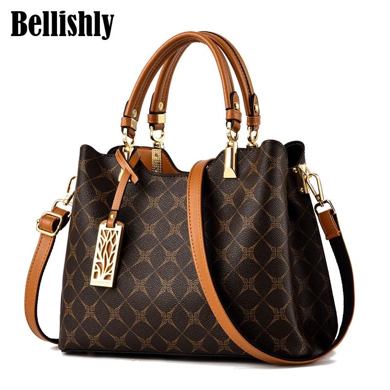 Venta de bolsos Bellishly de lujo para mujeres, marca GG, bolsos pequeños para mujeres, hombro Vuiton, bandolera, ssata Hobo Girl Ophidia Handba
