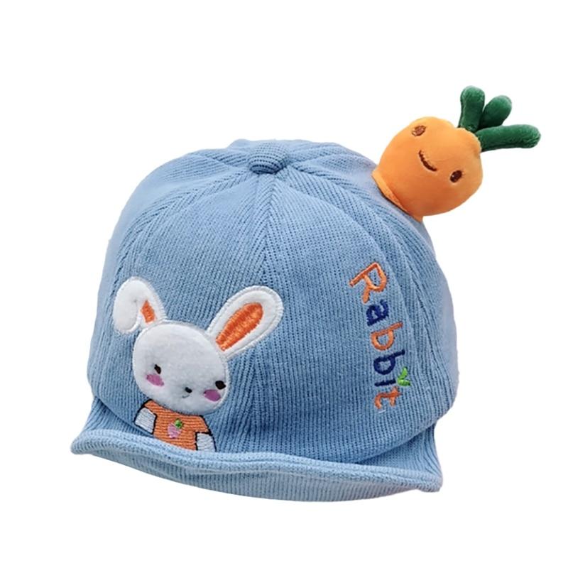 Детские кепки для маленьких мальчиков и девочек; Детские кепки с регулируемой защитой от солнца; Повседневные кепки с рисунком