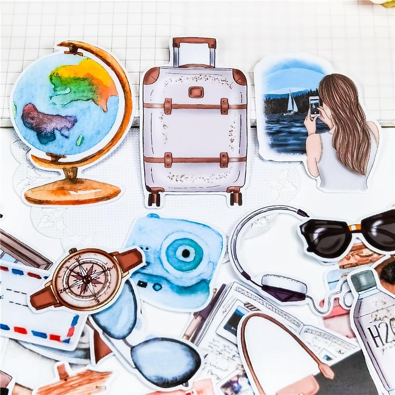 24pcs-carino-globo-aereo-viaggi-viaggio-adesivi-fai-da-te-scrapbooking-photo-album-decorazioni-etichetta-adesivi-scuola-di-forniture-per-ufficio
