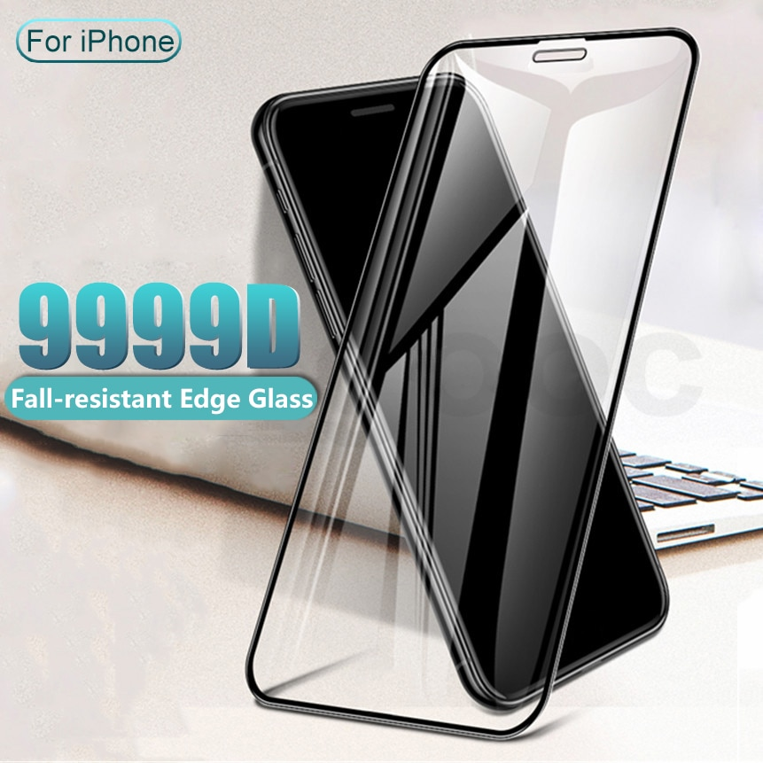 official-for-iphone-11-12-pro-xs-max-x-xr-curved-edge-protective-glass-on-iphone-se-2020-6s-7-8-plus-screen-protector-glass-film