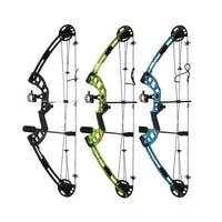 30 60 pounds powerful archery bow new arrival composite bow outdoor bow for shooting and hunting crossbow for hunting